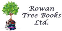 Rowan Tree Books Ltd.